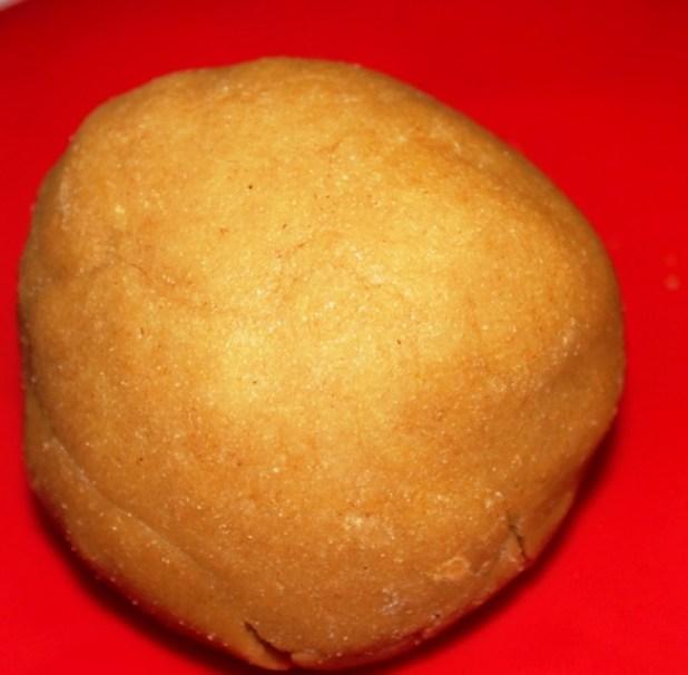 pâtes courtes (2)
