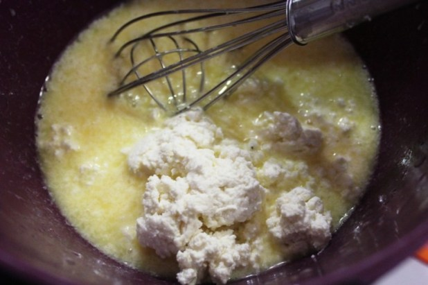 pancake au cottage cheese (2)