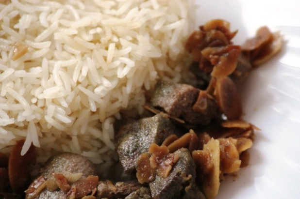 riz bil khalout (8)