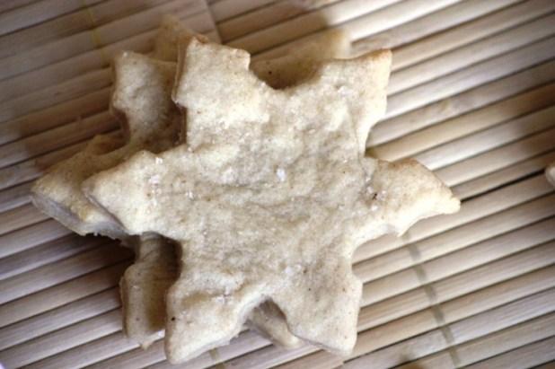 crackers à la crème (9)
