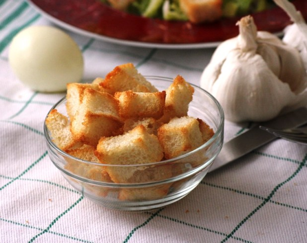 croutons (5)