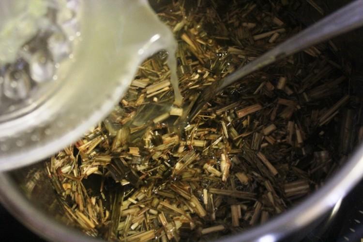 sirop de citronnelle maison (4)