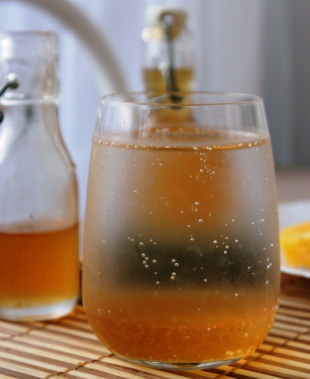 sirop de citronnelle maison (7)