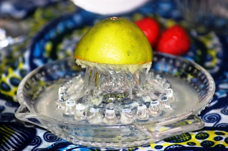 cocktail bacardi (7)