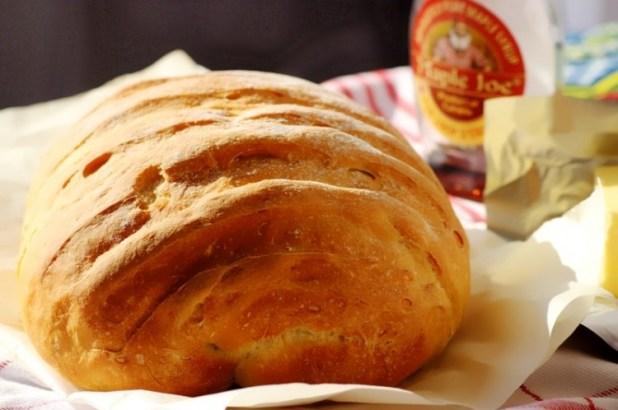 pain blanc (6)