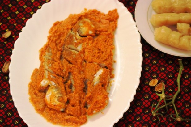 poisson rôti à la tomate (10)