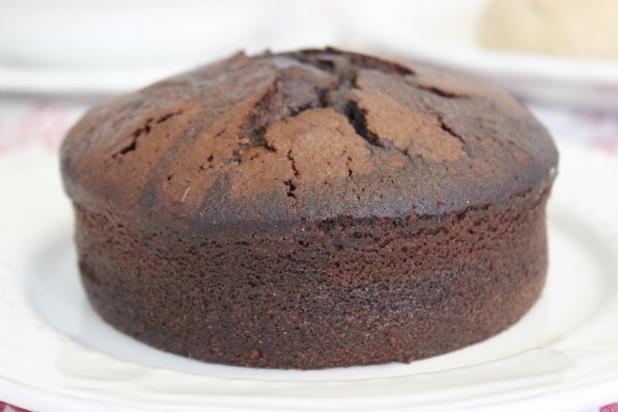 cake au chocolat et au gingembre (6)