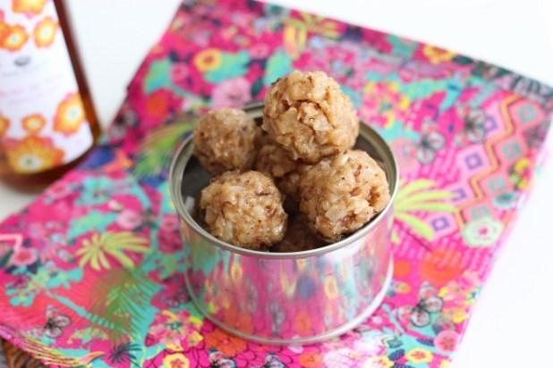 bonbons-coco