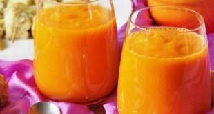 soupe-de-carottes-à-lananas