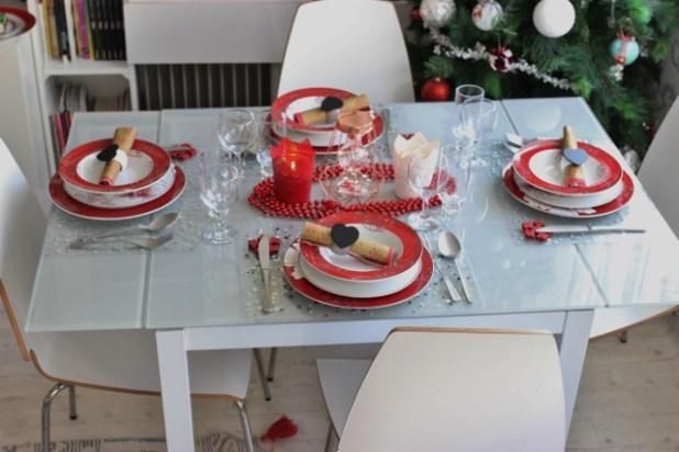 table de fetes