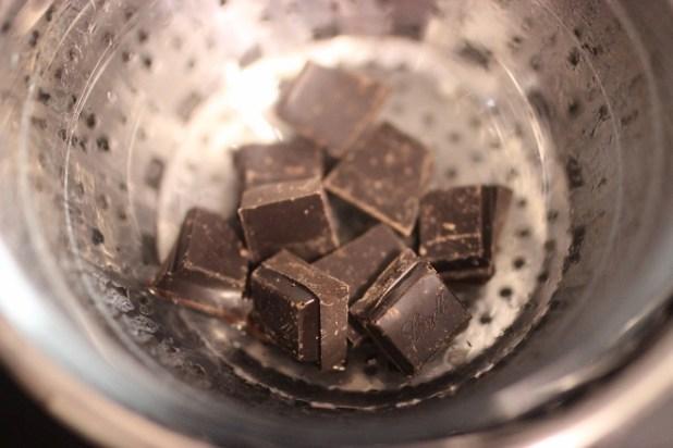 chocolat (3)