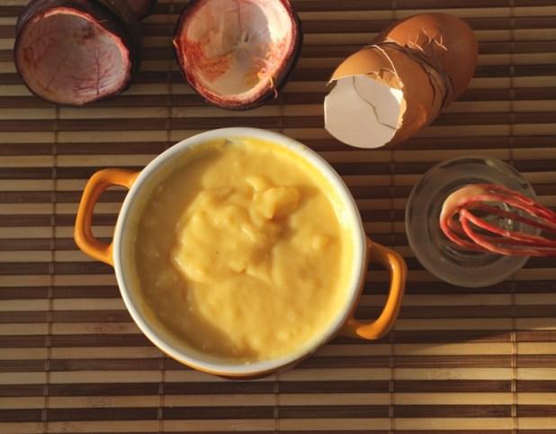 passion-curd-crème-au-fruit-de-la-passion