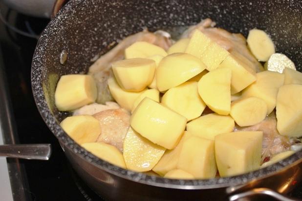 bouillon-de-poulet-aux-épices