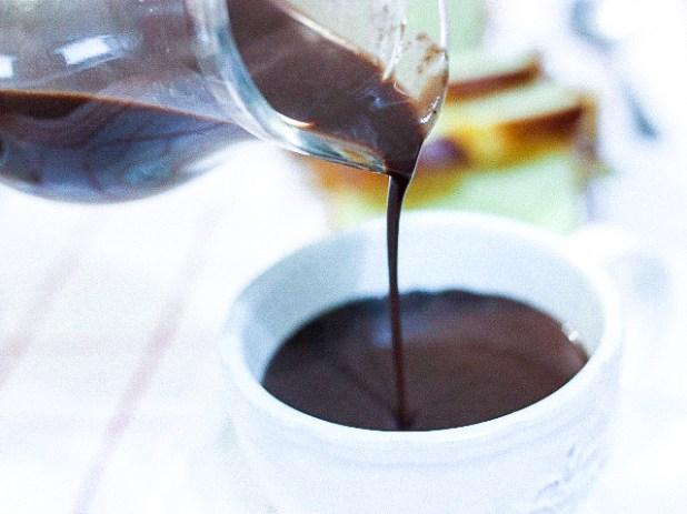 Chocolat antillais