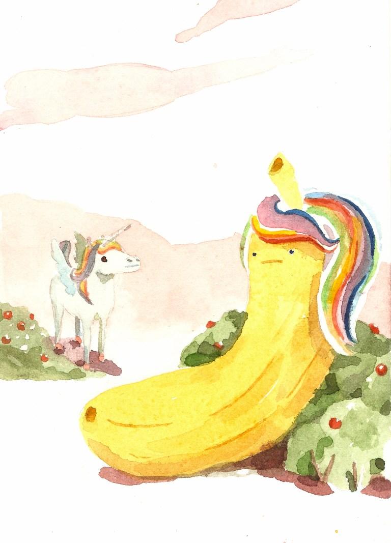 bananacornoalice-socal