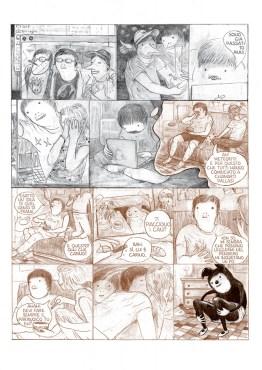 pagina-sandro1