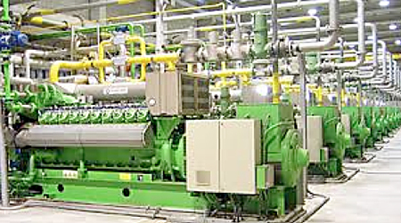 p2311-power-station-engine
