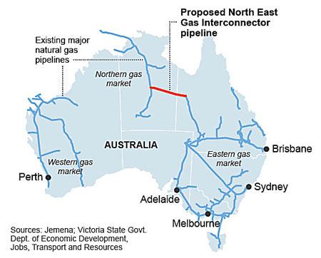 p2329-pipeline