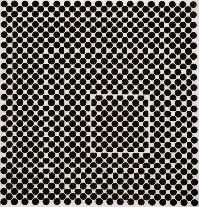 Arte cinetica   Victor Vasarely