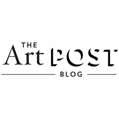 The Art Post Blog