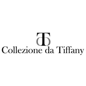 Collezione da Tiffany