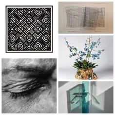 DICEMBRE 2019: mostre arte contemporanea