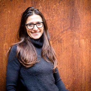 Galleria Anna Marra: intervista ad Anna Marra