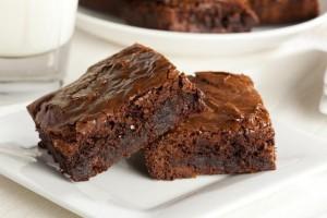 Brownies-sin-gluten-1
