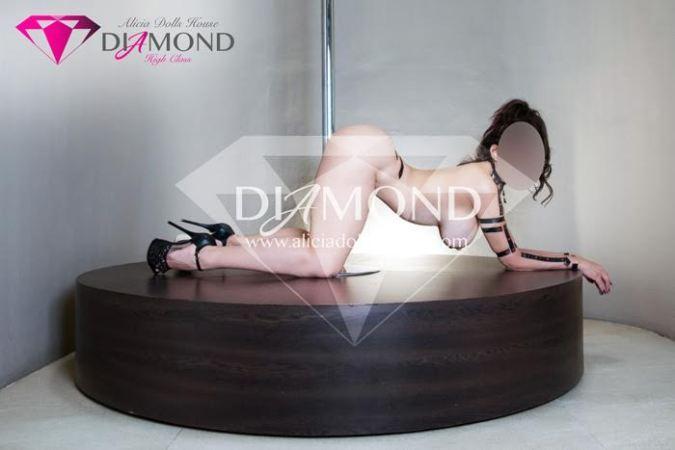 grettel-escort-en-monterrey-diamond-32
