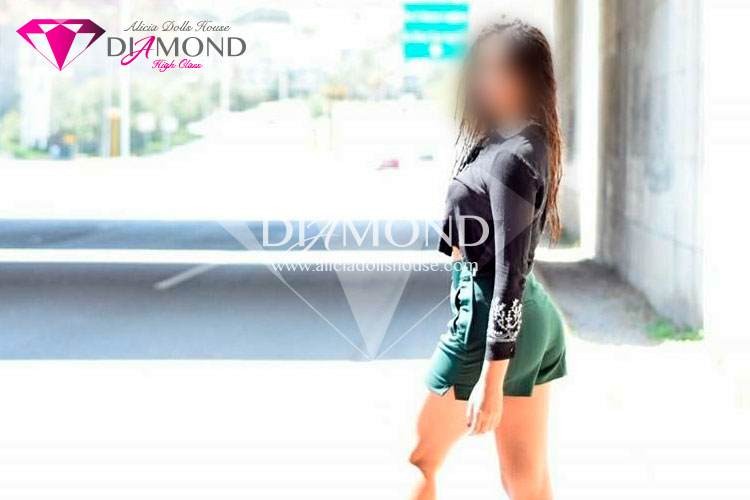 Anita Nivel Diamond Vip (3)