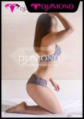 Selene Escort en MTY Si buscas sexo en Monterrey llámame, soy preciosa, muy amateur, sexy y aniñada.
