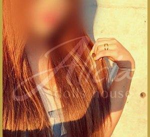 Susanna Escort Monterrey Teen nalgona amateur. Ojos de color. Amateur. Escorts en Monterrey. Agencia de Escorts