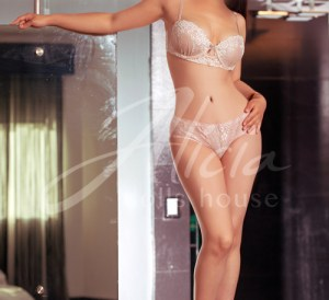 aliciadollshouse escorts en monterrey blog