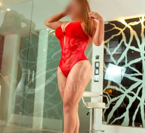 Lidia-escort-en-monterrey-1