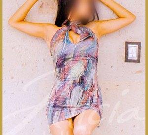 NAOBY-Escort-en-MTY Fresita atrevida y sexy