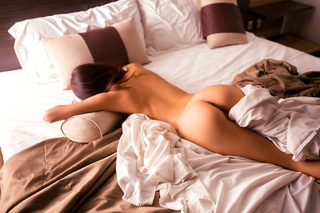 Chica a Domicilio o Motel – Escorts AliciaDollsHouse