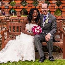38-The-Happy-Couple---Bride-&-Groom-w