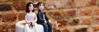 documentary-wedding-photographer-032