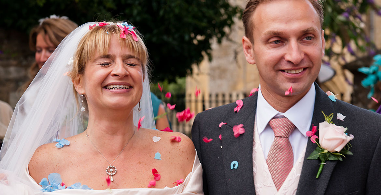 documentary-wedding-photographer-017