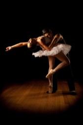 Dance Photography 1