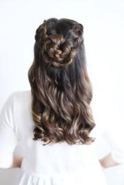 braids - alicia