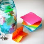 memory jar valentine's day gift ideas for him