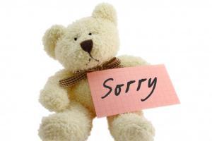 sorry-bear-small