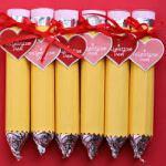 valentine idea for children teacher
