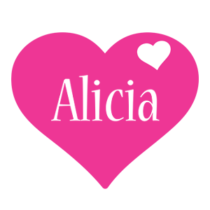 Alicia-designstyle-love-heart-m