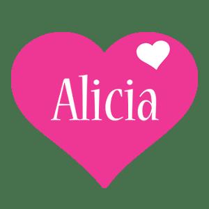 Alicia-designstyle-love-heart-m