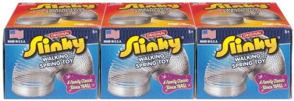 slinky3