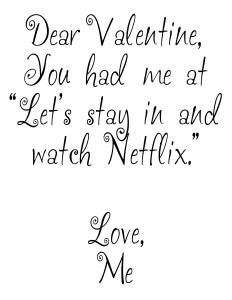 Dear Valentine4 copy