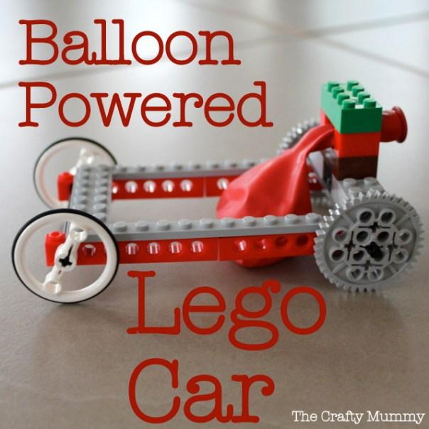 balloon-powered-lego-car