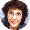María Sánchez Marca Personal